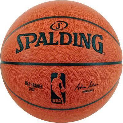 ballon-de-basket-lourd-entrainement-spalding