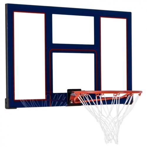 panier-de-basket-mural-skyboard-v2