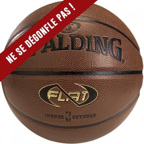 Ballon de basket Increvable