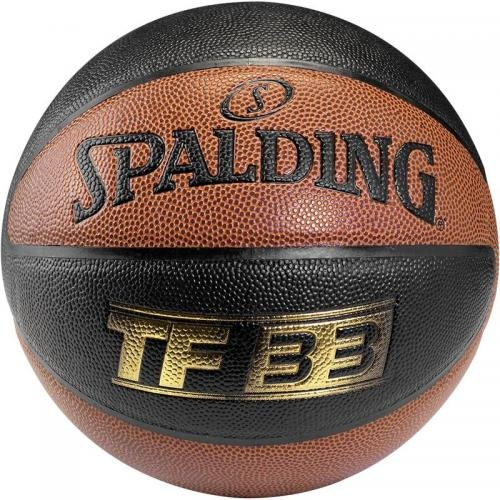 Ballon de Basket Spalding Indoor Outdoor