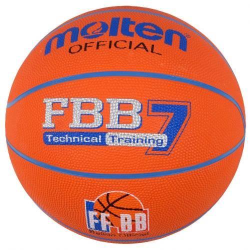 Ballon de Basket Molten FBB7