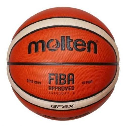 Ballon de Basket GF6X