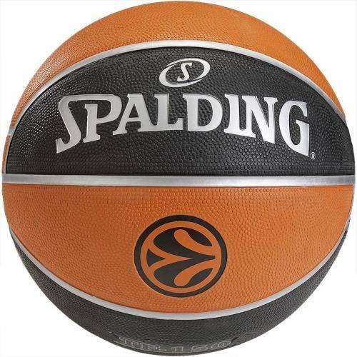 Ballon de Bakset Spalding TF 150 Taille 7
