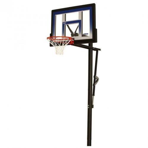Panier de basket à sceller Fusion