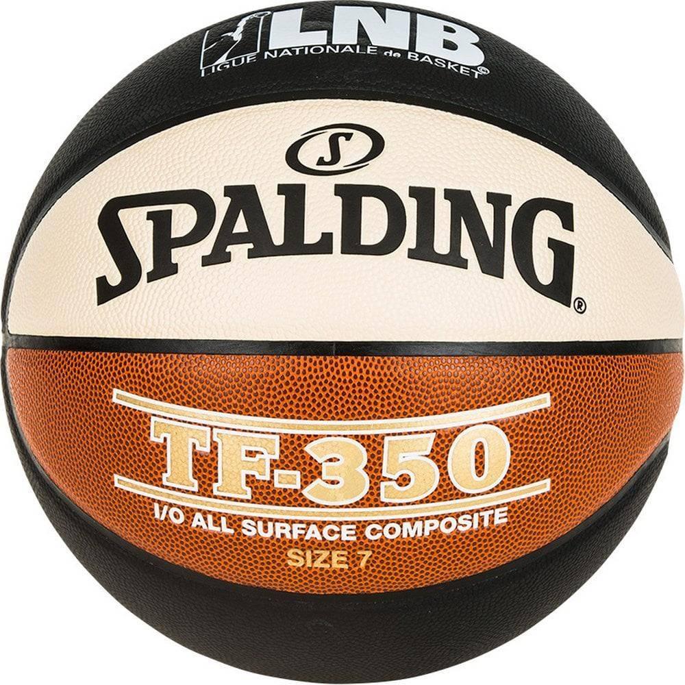 Molten Gold Presentation Ballon de Basket Taille 7