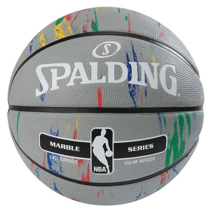 NBA Marble Street