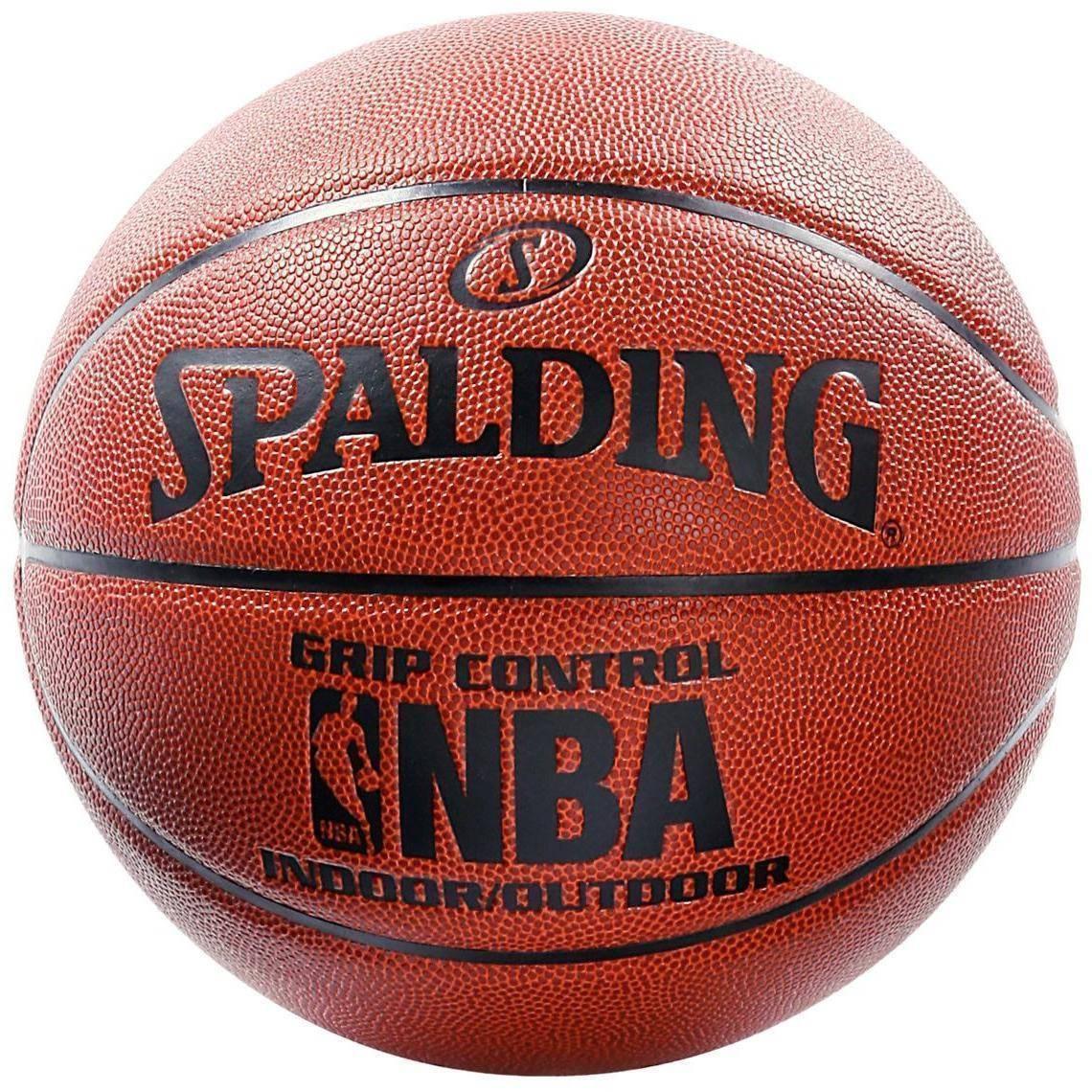 NBA Grip Control IndoorOutdoor
