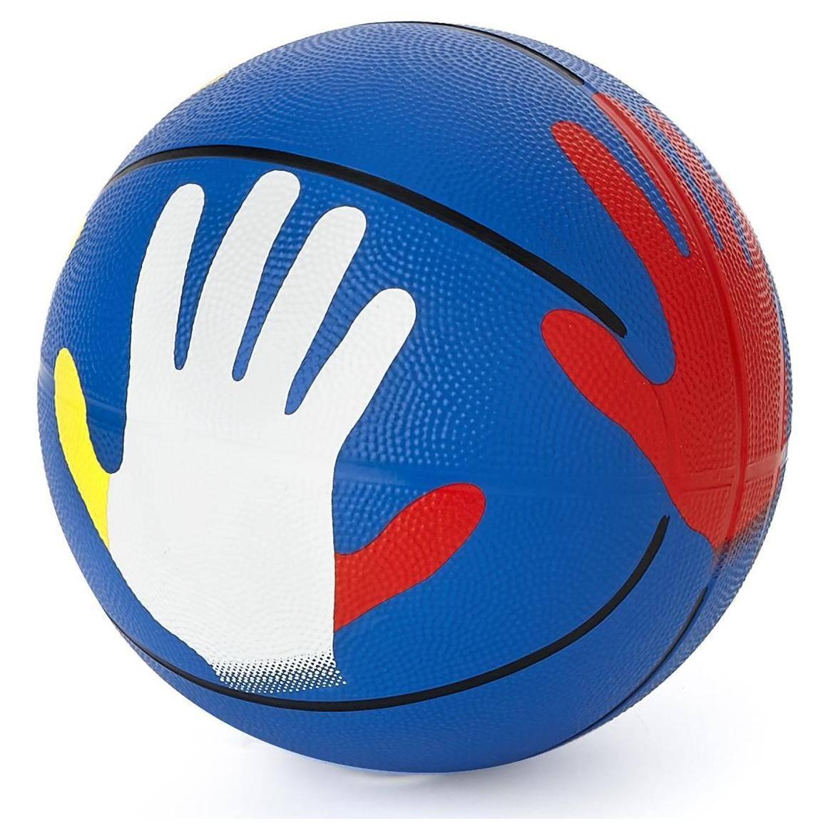 Livre gribouillage pour les garçons - Ballon