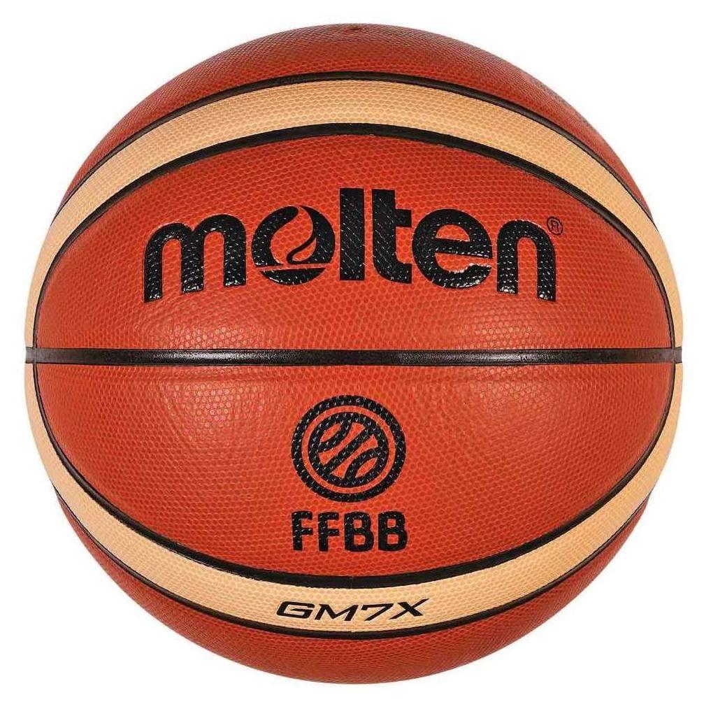 Ballons basket | adidas FR