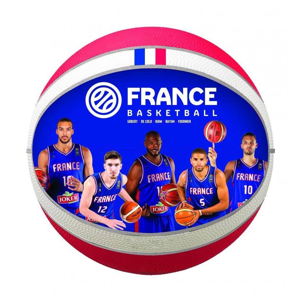 ▷ Ballon Basket Officiel Molten GR7 Taille 7